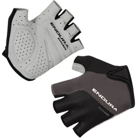 Endura Hyperon Mitt II Gants, black